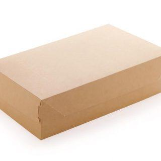 Kakkulaatikko M