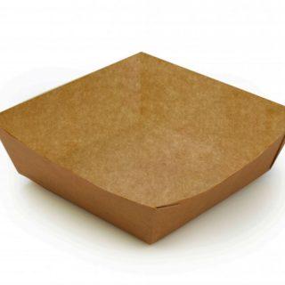 laatikko 550